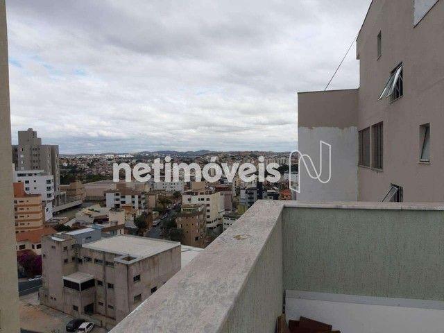 Apartamento à venda com 2 dormitórios em Manacás, Belo horizonte cod:787030 - Foto 20