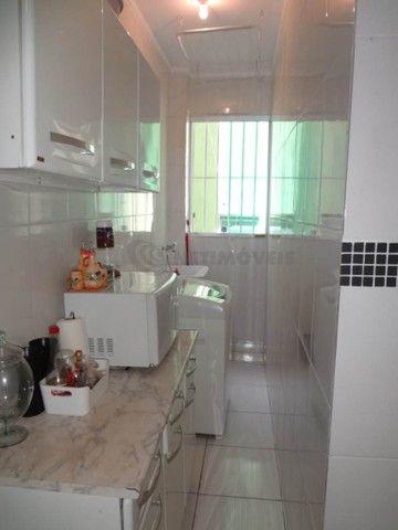 Apartamento à venda com 2 dormitórios em Castelo, Belo horizonte cod:525327 - Foto 5