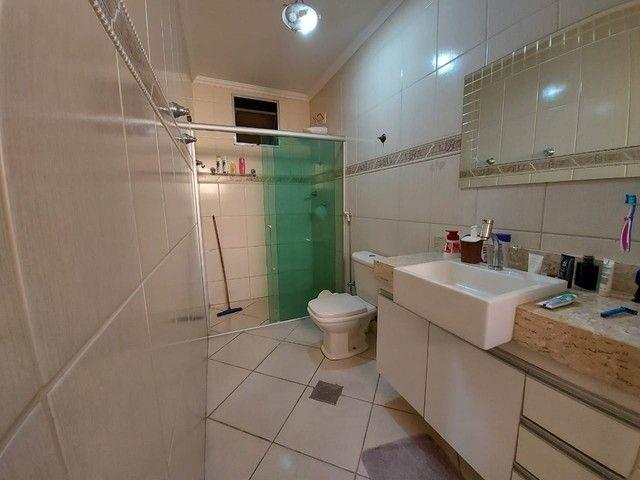 Casa à venda, 2 quartos, 4 vagas, Palmeiras - Belo Horizonte/MG - Foto 9