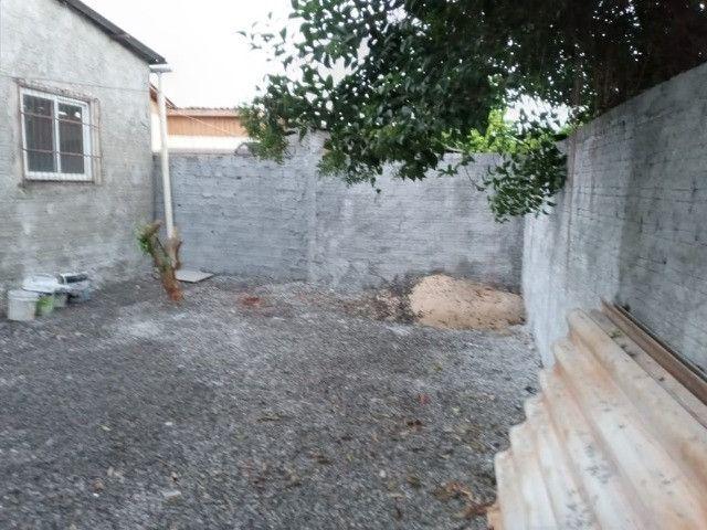 (CA2465) Casa no Bairro Olavo Reis, Santo Ângelo, RS - Foto 8