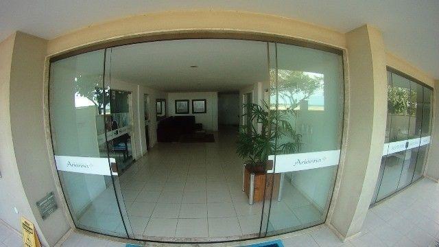 Apartamento 3/4 no Residencial Arianna - Foto 16