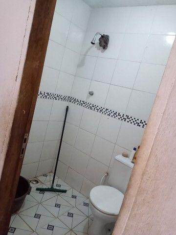 Casa VENDE-SE - Foto 8