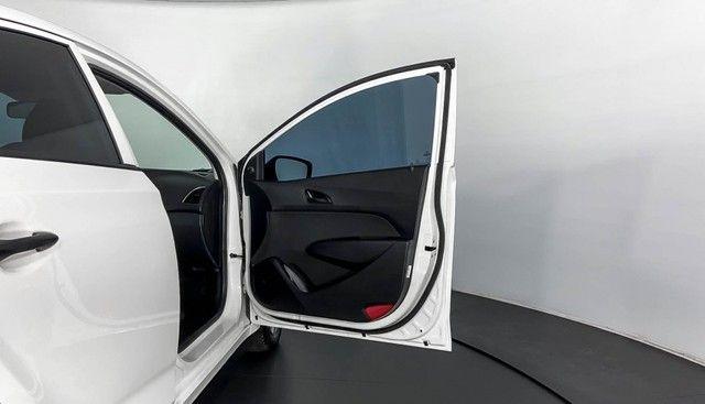 100799 - Hyundai HB20 2019 Com Garantia - Foto 11