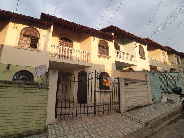 Casa para alugar com 3 dormitórios em Bernardo monteiro, Contagem cod:I07758 - Foto 2