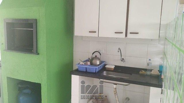 Residência com amplo terreno no Bom retiro - Foto 16