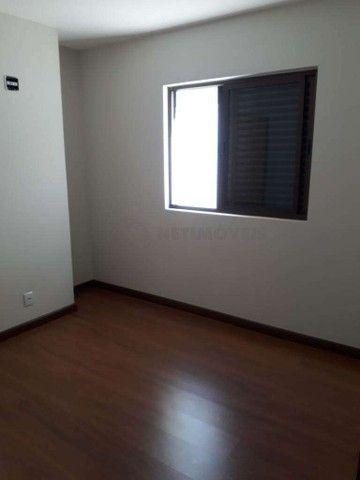 Apartamento à venda com 4 dormitórios em Liberdade, Belo horizonte cod:389102 - Foto 5