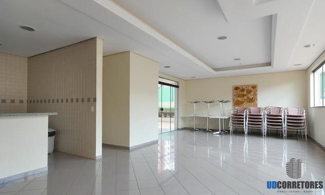 Apartamento para Venda em Bauru, Vl. Aviação, 2 dormitórios, 1 suíte, 2 banheiros, 2 vagas - Foto 15
