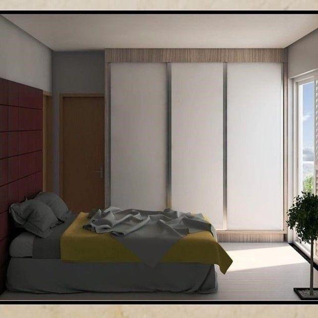 Apartamento à venda, 2 quartos, 1 suíte, 1 vaga, Ouro Preto - Belo Horizonte/MG - Foto 3