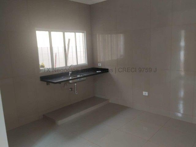 Casa à venda, 1 quarto, 1 suíte, 2 vagas, Jardim Aero Rancho - Campo Grande/MS - Foto 11