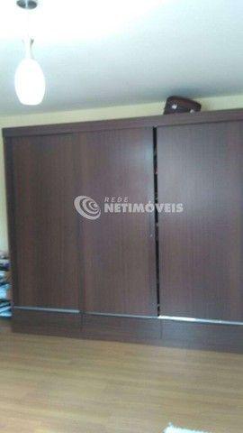 Casa de condomínio à venda com 3 dormitórios em Trevo, Belo horizonte cod:440959 - Foto 11