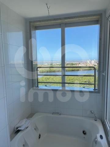 Apartamento para Venda em Aracaju, Jardins, 3 dormitórios, 3 suítes, 5 banheiros, 4 vagas - Foto 18