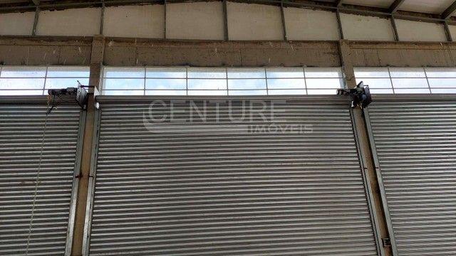Aluguel - Loja - 358,00m² - São João Batista - Belo Horizonte - Foto 7