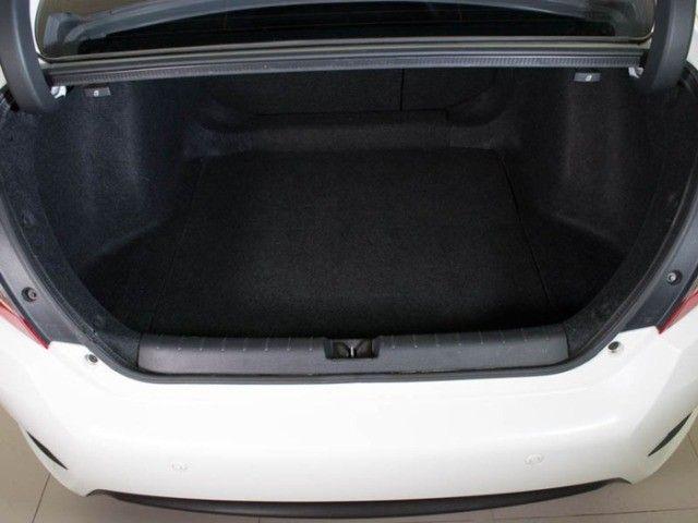 Honda Civic Sedan EXL 2.0 Automático 2018/2018 30.857 km - Foto 10