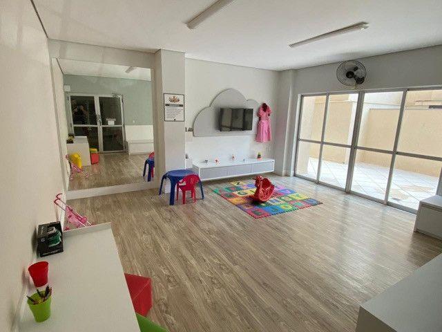 Apartamento Edifício Maximus Residence - 71m2 - Foto 13