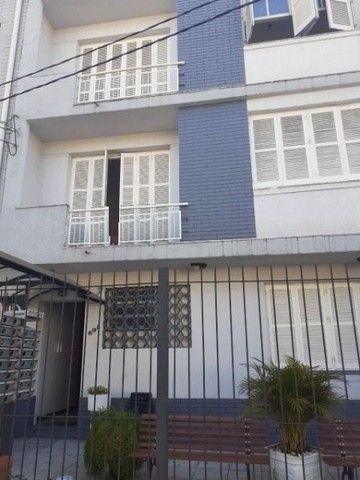 RESIDENTIAL / APARTMENT NO BAIRRO SANTANA EM PORTO ALEGRE - Foto 2