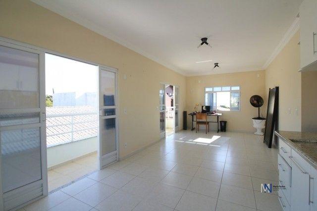 Casa Duplex para Venda em Balneário Florianópolis-SC - Foto 7