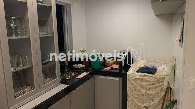 Apartamento à venda com 4 dormitórios em Liberdade, Belo horizonte cod:805108 - Foto 20