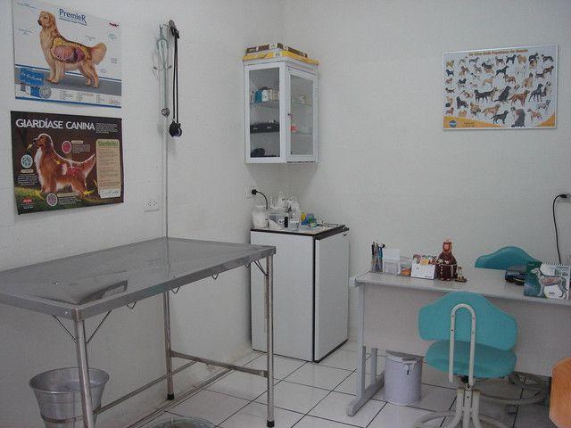 Vendo Clínica Veterinária em Moema!  - Foto 2