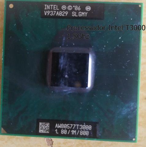 Processador e Memória Ram - Foto 2