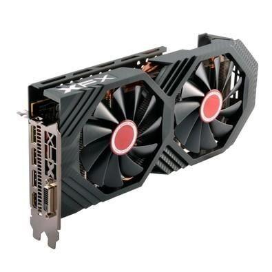 Radeon RX 580 8gb gddr5 - Foto 4