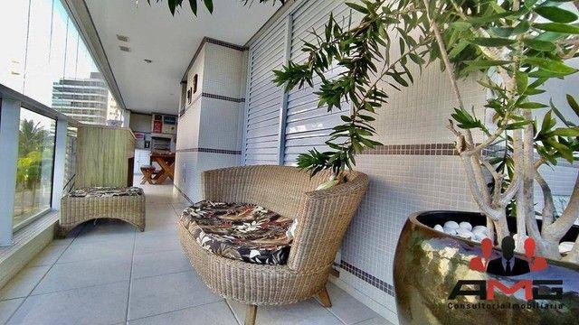Bertioga - Apartamento Padrão - Riviera - Módulo 8 - Foto 8