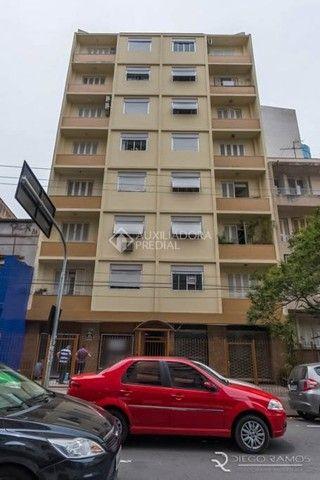 Apartamento para alugar com 3 dormitórios em Cidade baixa, Porto alegre cod:341079 - Foto 13