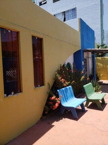 Casa de 200m² (área total 390m²) em Boa Viagem - Foto 5