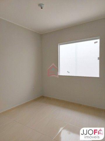 Casa à venda com 2 quartos próximo ao shopping de Inoã e com ótima mobilidade, Maricá! - Foto 18