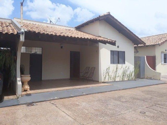 Linda Casa Condomínio Dom Marco Vila Carlota - Foto 4