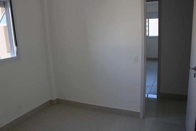 Apartamento à venda, 2 quartos, 1 suíte, 2 vagas, Caiçaras - Belo Horizonte/MG - Foto 14
