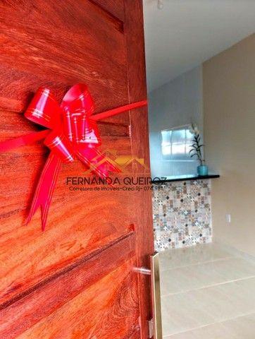 Casas a venda em Unamar, Tamoios - Cabo Frio - RJ - Foto 6