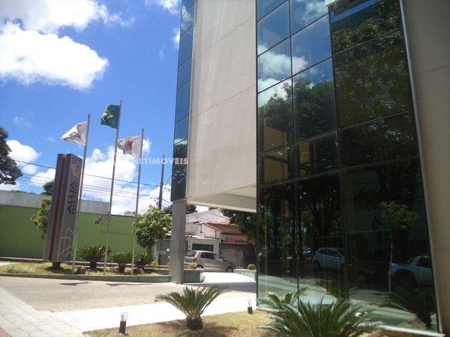 Loft à venda com 1 dormitórios em Liberdade, Belo horizonte cod:399156 - Foto 13