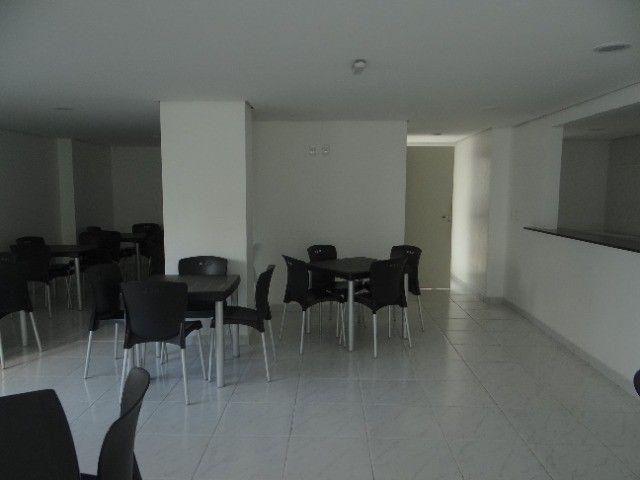 Apartamento no Expedicionários 03 Quartos sendo 01 Suíte 70m² Excelente localização - Foto 18