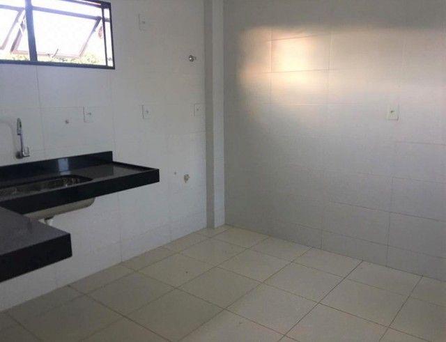 Apartamento à venda com 2 dormitórios em Portal do sol, João pessoa cod:009946 - Foto 10