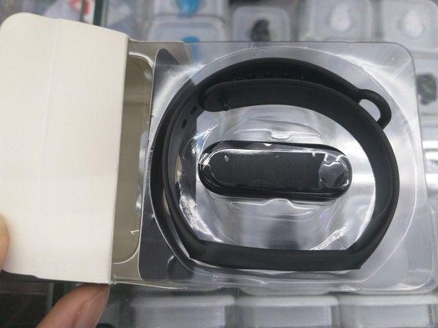 Smart Bracelete Smartband M5 - Foto 2