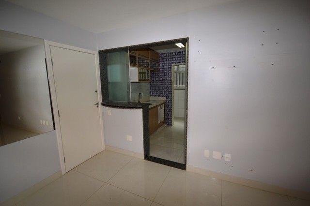 São Pedro venda 03 quartos px Marista R$570M - Foto 6