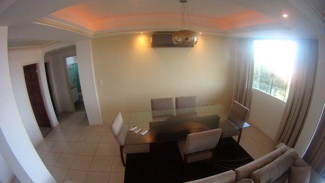 Apartamento 3/4 no Residencial Arianna - Foto 10