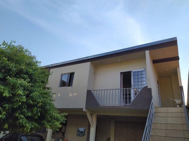 Aluguel no Jardim Eliza 1(região da Vila Yolanda) - Foto 6