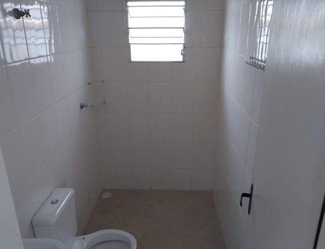 Casa 2 drm 1 vg em condomínio fechado no Mogi Moderno - Foto 7