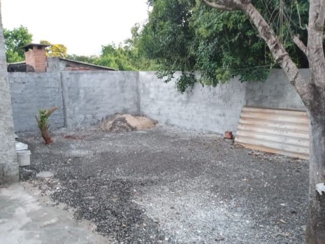 (CA2465) Casa no Bairro Olavo Reis, Santo Ângelo, RS - Foto 10