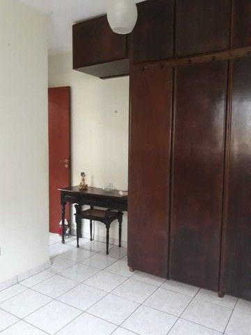 Linda Casa Condomínio Dom Marco Vila Carlota - Foto 5