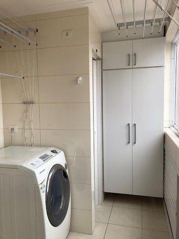 Apartamento com 3 dormitórios, 106 m² - venda por R$ 699.000,00 ou aluguel por R$ 5.500,00 - Foto 18