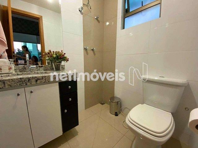 Apartamento à venda com 3 dormitórios em Dona clara, Belo horizonte cod:462428 - Foto 16