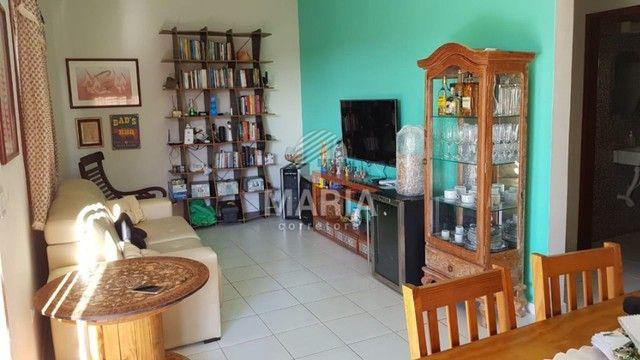 Casa dentro de condomínio em  Chã Grande/PE! código:4087 - Foto 7