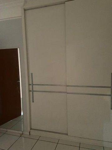 Apartamento com 2 quarto(s) no bairro Verdao em Cuiabá - MT - Foto 17