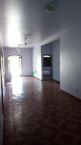 Casa à venda, 3 quartos, 1 suíte, 2 vagas, Santa Monica - Belo Horizonte/MG - Foto 3