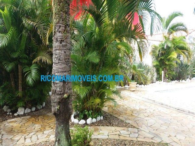 Casa com piscina a venda Bairro Lindomar em Itanhaém - Foto 5