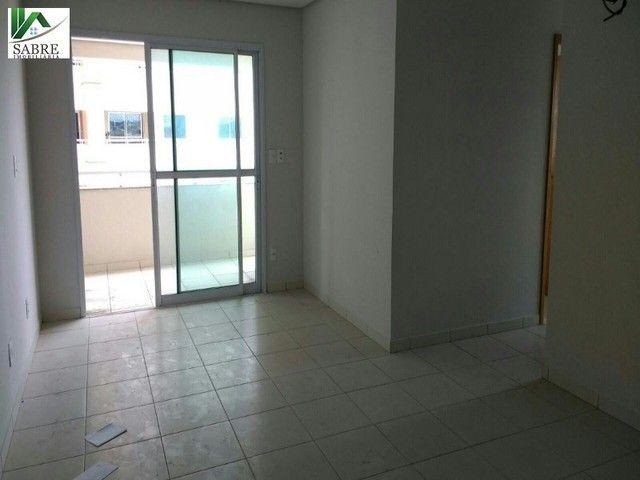 Apartamento 2 quartos a venda, bairro Parque 10, Condomínio Mais Passeio do Mindú, Manaus-