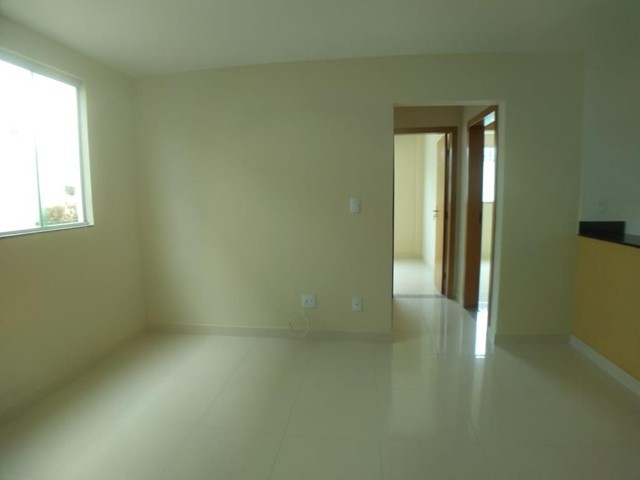 CONTAGEM - Apartamento Padrão - Xangri-Lá - Foto 20