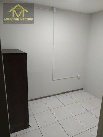 Sala em Enseada do Suá - Vitória, ES - Foto 15